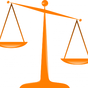 justice-311699