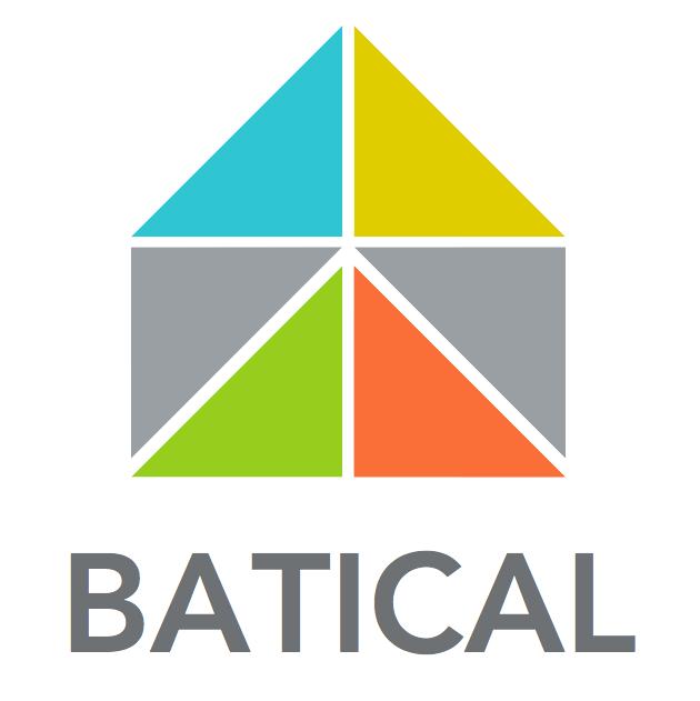 logo-batical_fond-blanc