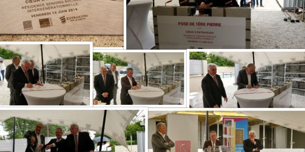 inauguration-1ere-pierre-collage-photos-4