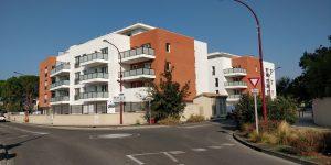 Nouvelle résidence intergénérationnelle à Entraigues, Une livraison en novembre, comme prévu